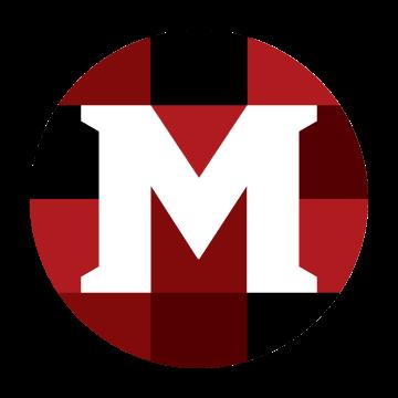 Mosaic Bible Fellowship